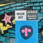 JJ Bola »Mask Off« Cover